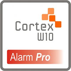 small_Alarm Pro W10 lic logo.png