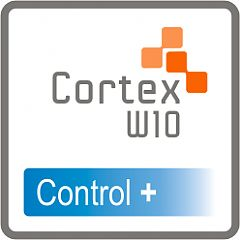 small_Control + W10 lic logo.png