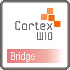 small_Bridge W10 lic logo.png