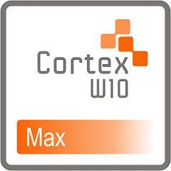 small_Cortex Max W10 lic logo.png