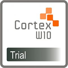 small_Cortex W10 trial lic logo.png