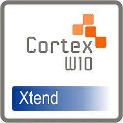small_Xtend W10 lic logo.png