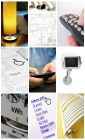 Thumbnails of solutions images