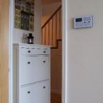 55N DFP bedroom 1