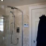 Bath DFP shwr