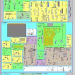 CJH database